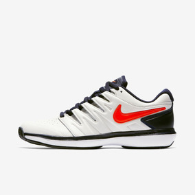 46044e350 Zapatos Nike Cuero en Mercado Libre Colombia