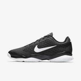Para Court Zoom Air Jugar Hombre Tenis Ultra Nike Zapatos OXiTPkuZ