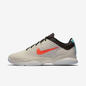 f4df59af406 Zapatillas Nike Para Jugar Tenis - Tenis en Mercado Libre Colombia