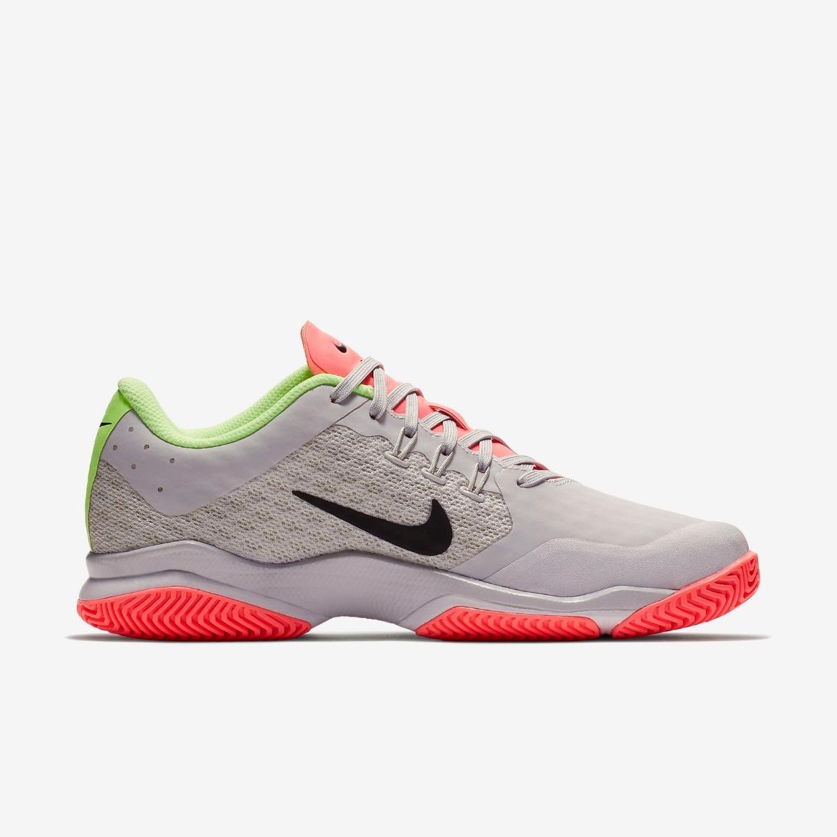 08b95765213eb Zapatos Para Jugar Tenis Nike Court Air Zoom Ultra Mujer -   549.900 ...
