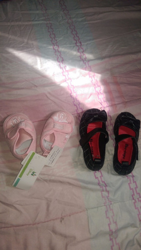 zapatos para la engreida del hogar importados de japon