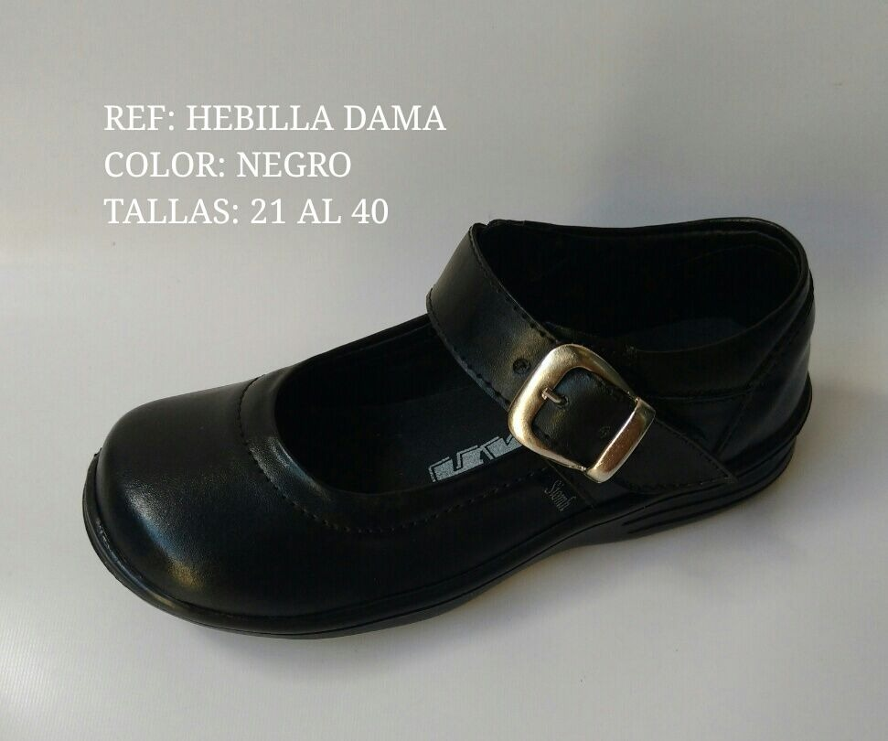 30416e4b25 zapatos para la escuela colegio de diario mafalda niña cuero. Cargando zoom.