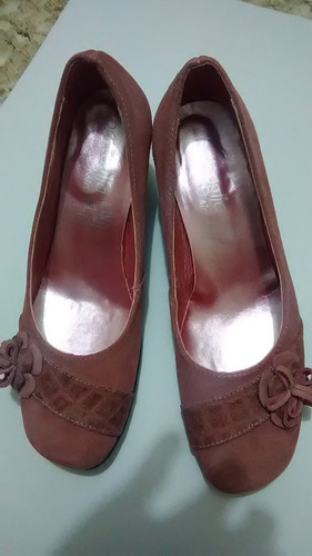 zapatos para mujer battaglia