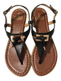 Massimo Dutti Zapatos Mercado México En Sandalias Flats Libre CBWxoeErdQ