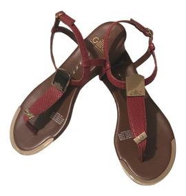 Tacón Yucatan Gillio En Merida Zapatos De Mercado Sandalias Mujer wO8vN0mn