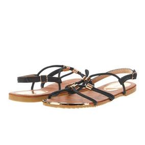 Sandalias Mujer De Zapatos Para K Mujeres Victoria Las vO8PmnwN0y