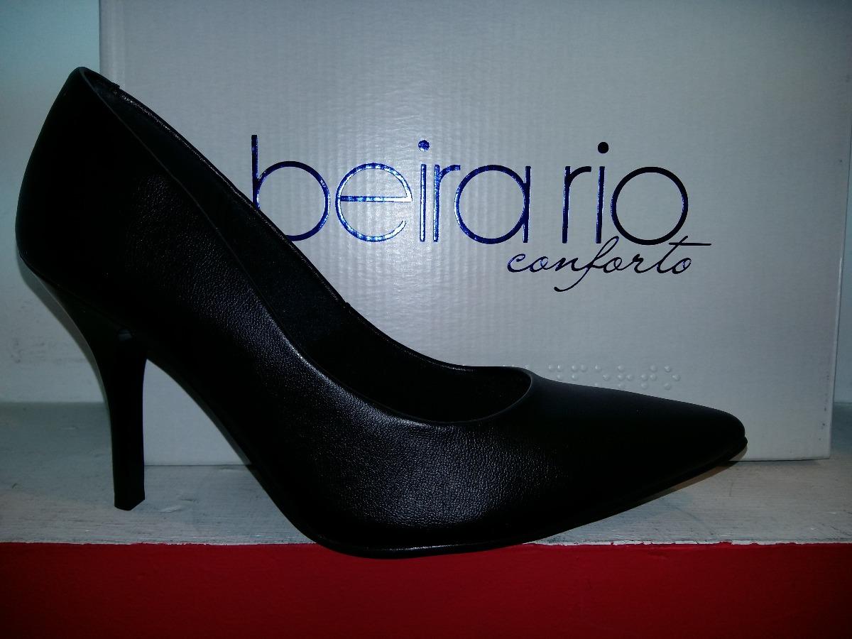 35a28730 Zapatos Para Mujer Marca Beira Rio - $ 1.390,00 en Mercado Libre