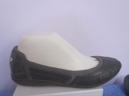 zapatos para mujer marca calvin klein  importado de usa