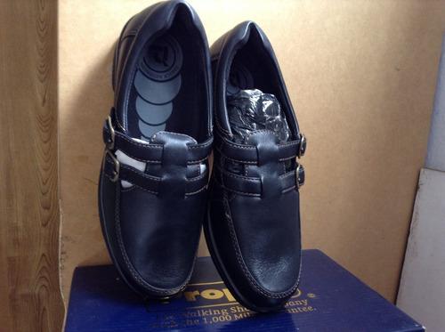 zapatos para mujer talla usa 7 miden 23 cms