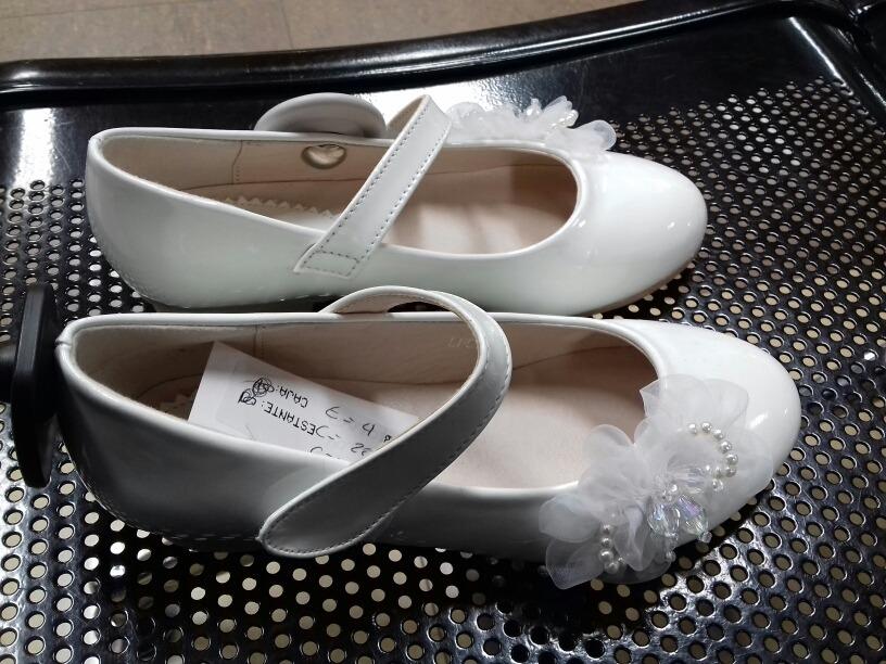 d42fa158f zapatos para niña baustizo o primera comunion. Cargando zoom.