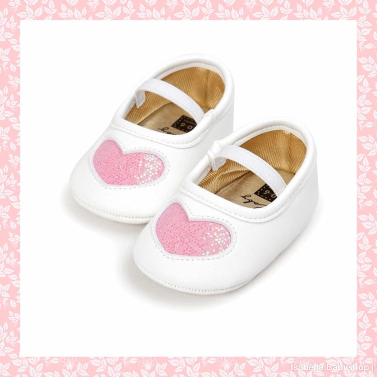 3f64ce63e3d55 Cargando zoom... zapatos para niña  bebé
