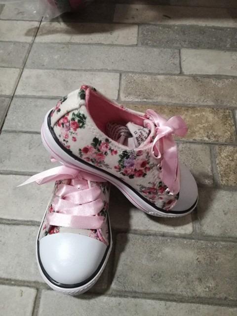59a12a6f330d Zapatos Para Niña Cafe Con Rosado Marca Melosos -   49.900 en ...