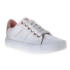 8c1a2d3b59eb Zapatos Para Ninas Bosi Bambino en Mercado Libre Colombia