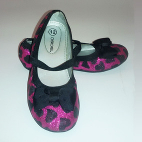 5fbf5192 Zapatos Para Niña Cherokee - Zapatos en Mercado Libre Venezuela