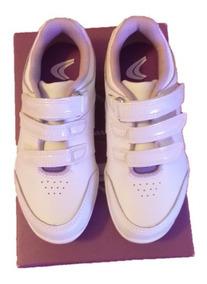 Zapatos Para Niña Clarks