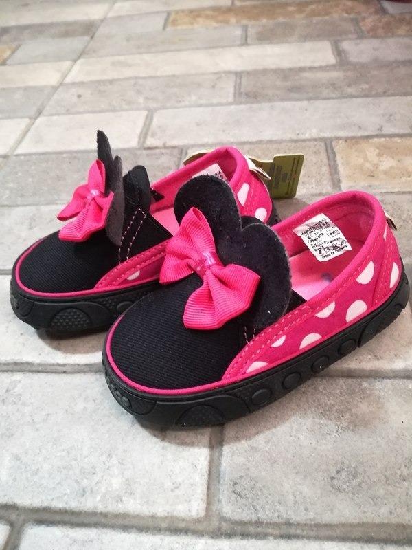 942099d880f2 Zapatos Para Niña Marca Melosos -   49.900 en Mercado Libre