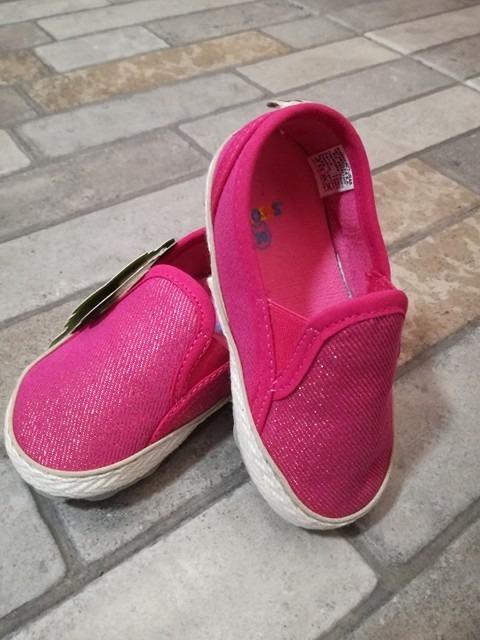 a6582fab007c Zapatos Para Niña Marca Melosos Color Fucsia Oscuro -   49.900 en ...