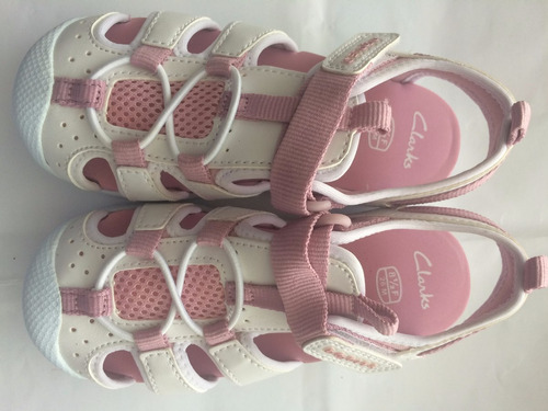 zapatos para niña talla 26