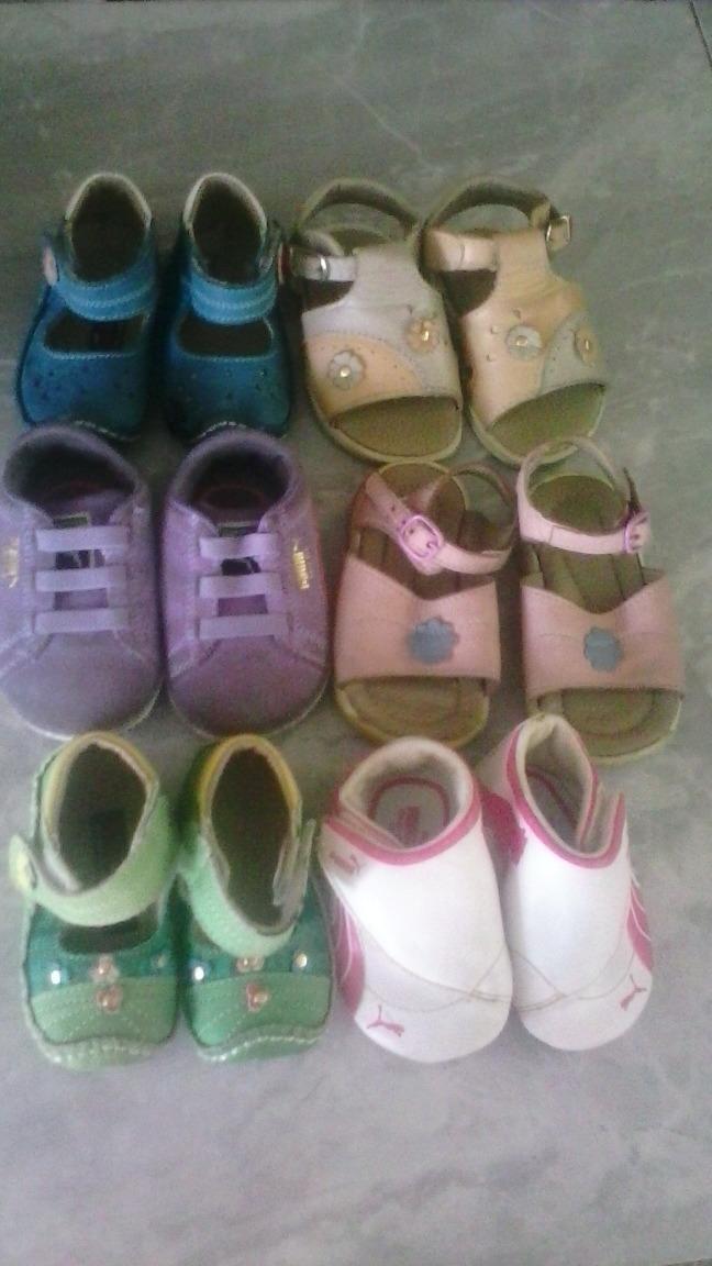 1753962e74ae2 zapatos para niña talla desde la 15 a 18. Cargando zoom.