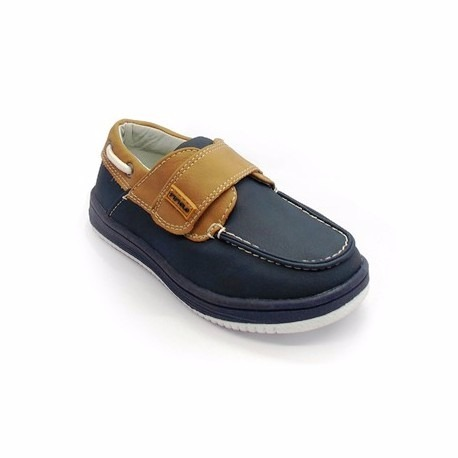 Niña Zapatos Zara Para Zapatos Pipiolo Zapatos Para Pipiolo Zara Niña CSx0wU5