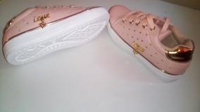 descuento en venta color atractivo zapatos de otoño Zapatos Para Niñas A La Moda 2019
