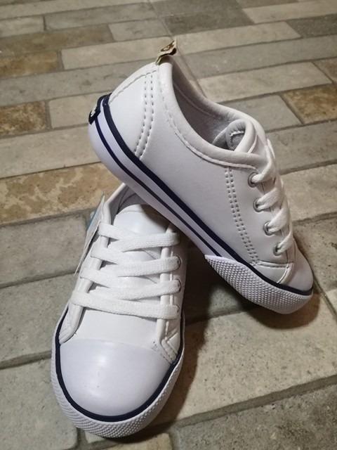 c10089623f30 Zapatos Para Niñas Marca Melosos Color Blanco