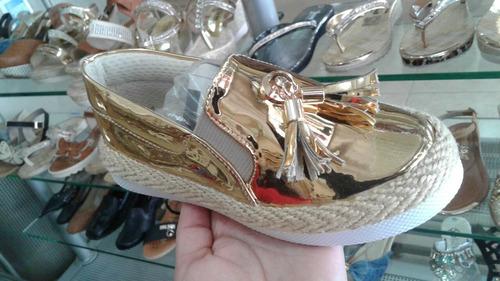 zapatos para niñas moda colombiana 2017