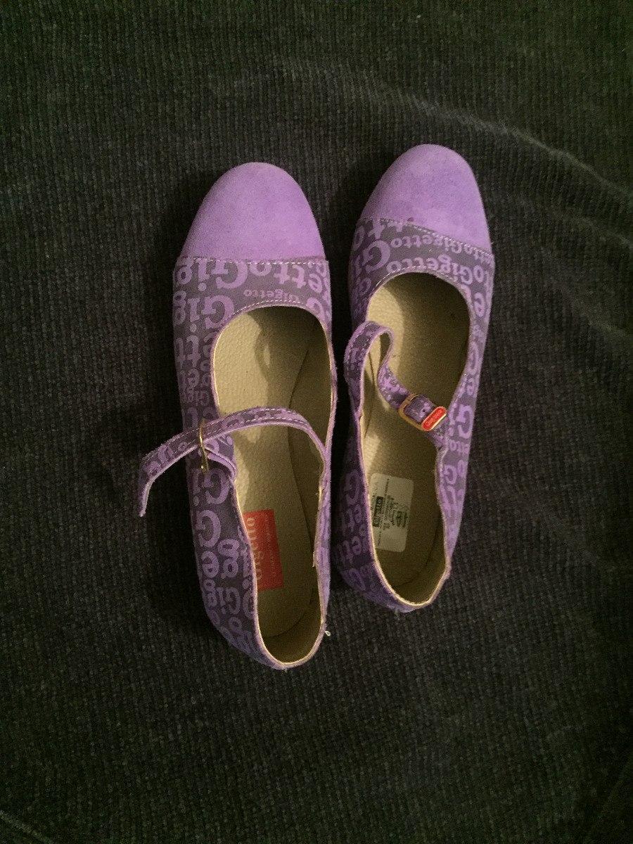 b4ed3eff143 zapatos para niñas o dama talla 36. Cargando zoom.