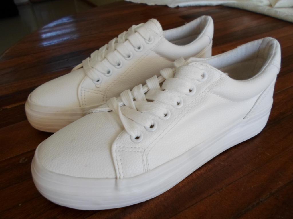 7a7ae7f5ea9 zapatos para niñas talla 36. Cargando zoom.