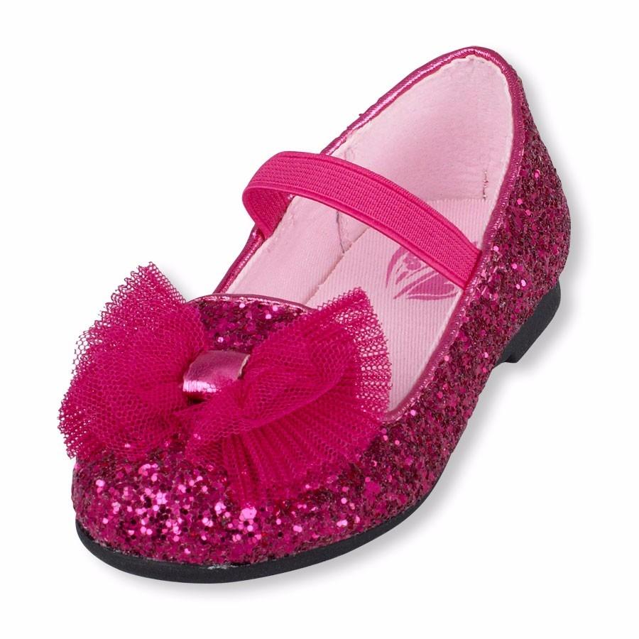 Zapatos para ni as the childrens place talla 19 bs 35 for Zapateras para ninas