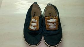 0b522e3c Zapatos Para Niñas 2 Años - Zapatos en Mercado Libre Venezuela