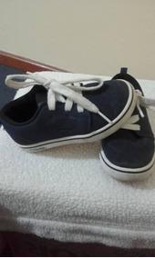 e3c3c14a Zapatos Para Niños En Arequipa Usado en Mercado Libre Perú