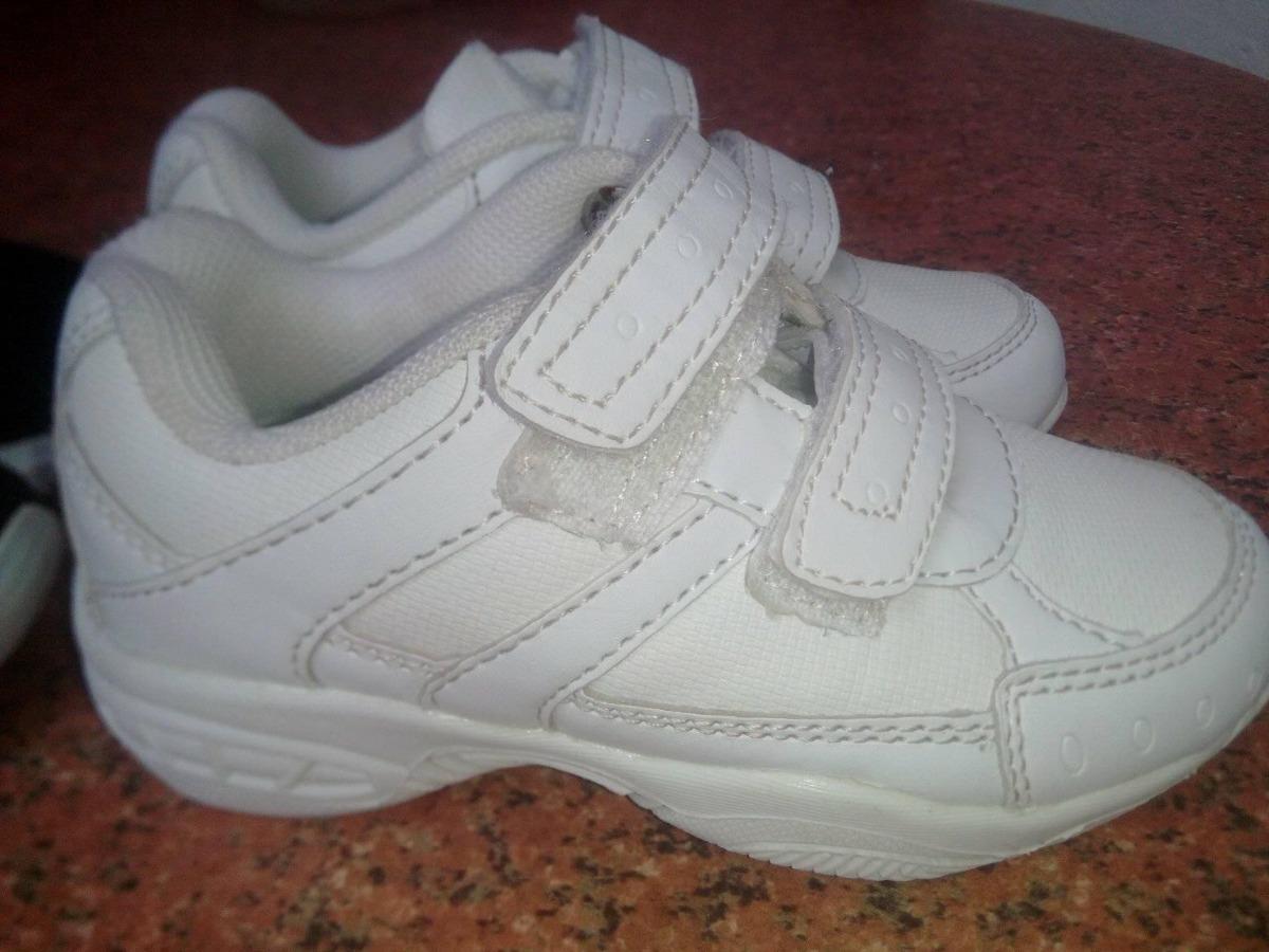 a5f43593 Zapatos Para Niño Colombianos Talla 24 - Bs. 1.000,00 en Mercado Libre
