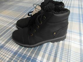 LeftiesZara Niño LeftiesZara Para Zapatos Para Para Zapatos Niño LeftiesZara Para Niño Zapatos Zapatos 8PkwXn0O