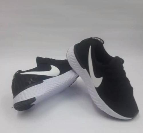 zapatos para niño moda colombiana