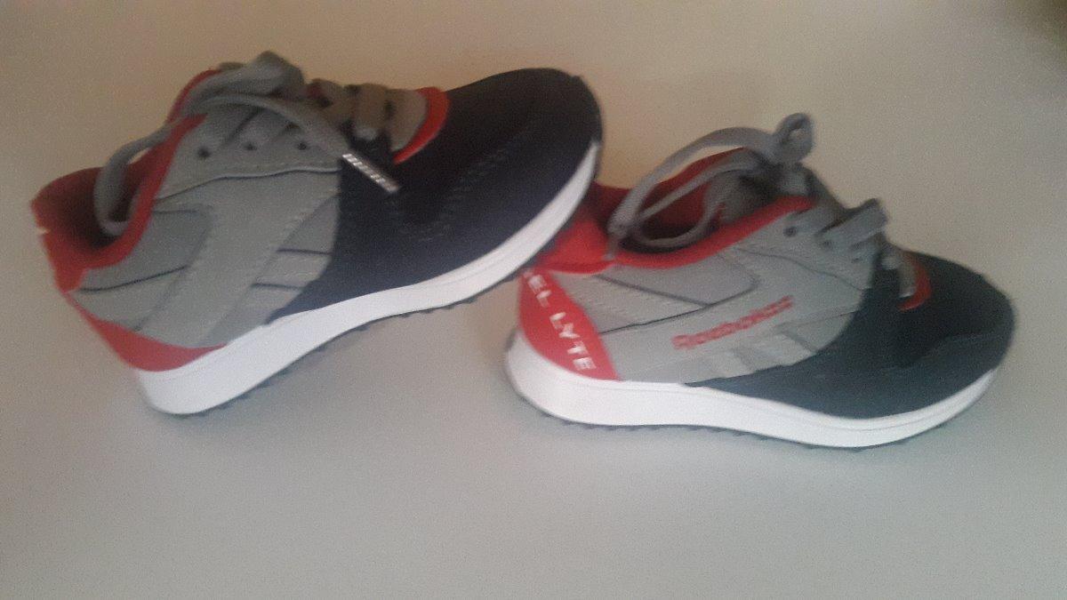 45e30609c zapatos para niño talla 24. Cargando zoom.