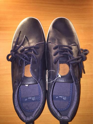 zapatos para niño talla 38 traidos de europa