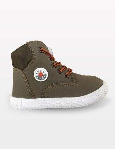zapatos para niños,
