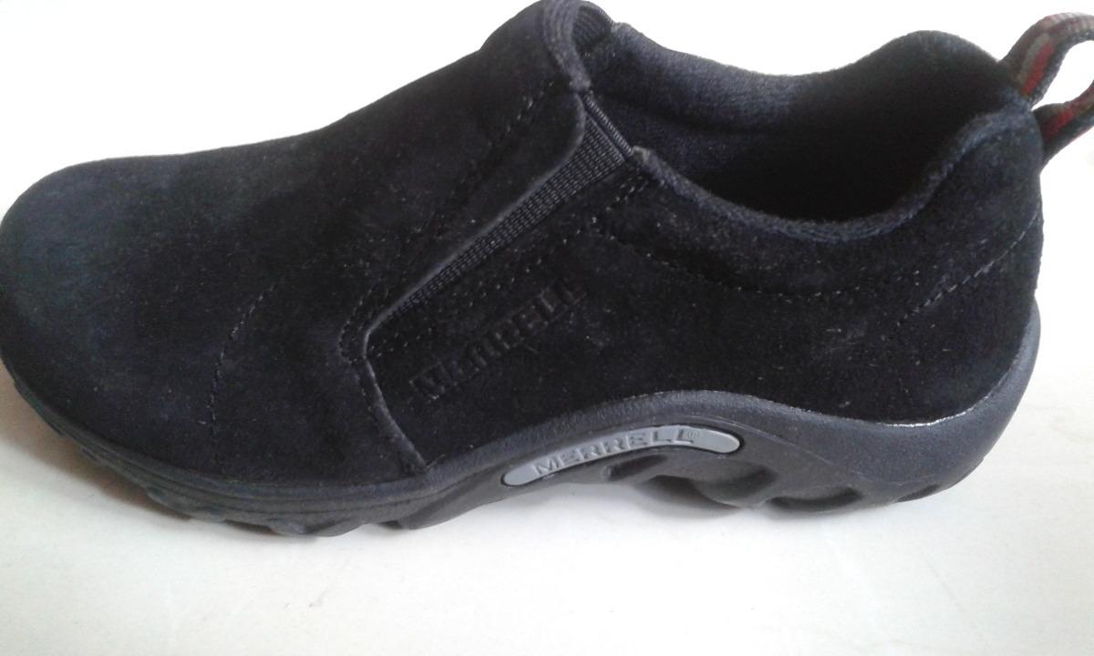originales merrell zoom Cargando para niños zapatos w1Bqtx6UH 23749cc6661