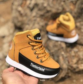 buscar oficial tienda oficial original mejor calificado Zapatos Para Niños Moda Colombiana