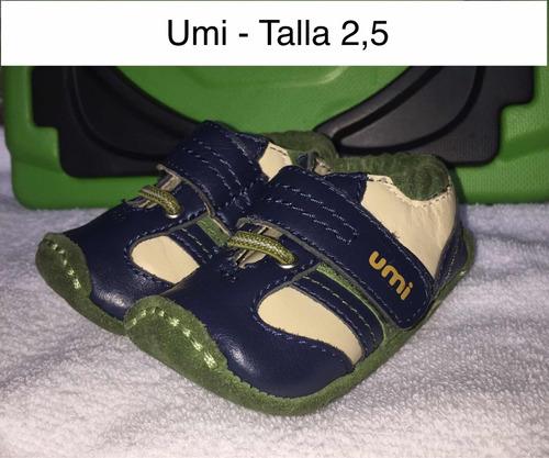 zapatos para niños. nautica, carters, crocs, gigetto, otros