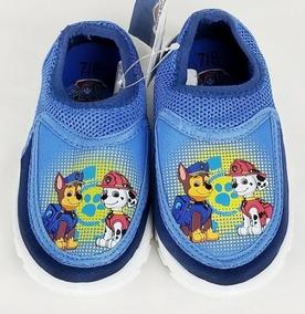 60803a52 Zapatos Para Niñas De 7 Años - Zapatos en Mercado Libre Venezuela