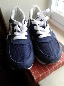 13a0db20c Zapatos Para Niños Reebok Talla 7 Nuevos En Su Caja