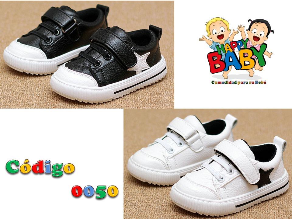 873bb811f Zapatos Para Niños Talla 21 Y Talla 24 - Bs. 118.499