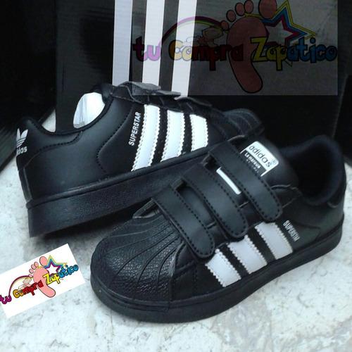 zapatos para niños tallas 30 al 35