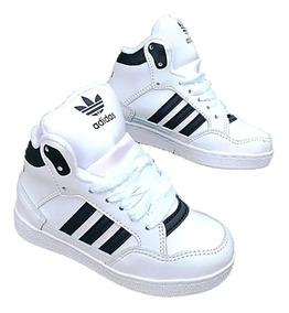 adidas ñiño zapatos