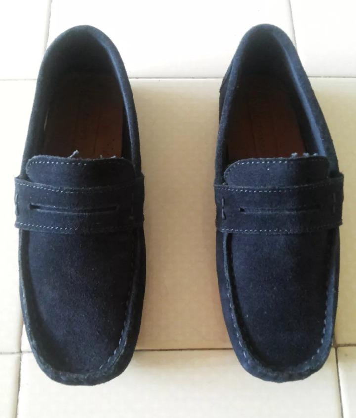 Originales 120 Zapatos 00 En Wvtbft Mercado Libre Para Niños Zara Bs SwH7n
