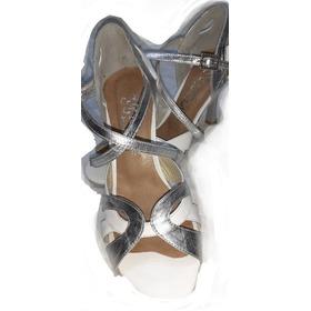 Zapatos Para Novia Finos De Primera Calidad. Baile,s Flex