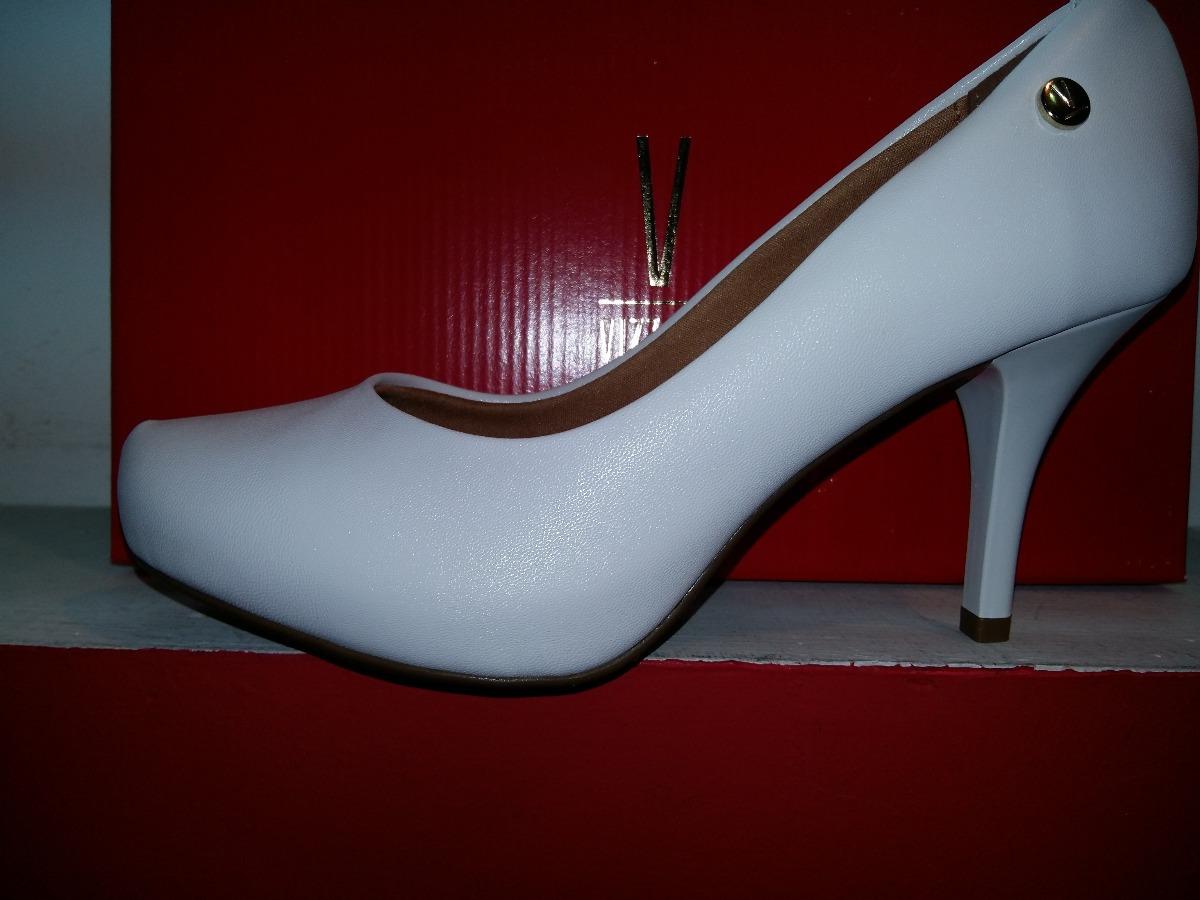 a481985c Zapatos Para Novia Marca Vizzano - $ 1.999,00 en Mercado Libre
