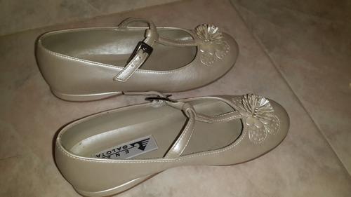 zapatos para primera comunion, boda o bautizo